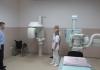 Bijeljina: Služba radiološke dijagnostike u novom objektu