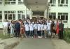Ljetna škola okupilja 36 najboljih matematičara