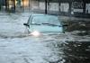 FOTO Veliko nevrijeme širom Evrope, potopljene ulice Beograda, u Istri orkanski vjetar