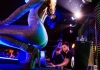 Uhapšene 33 plesačice sa balkana
