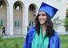 Tara Rodić iz Bijeljine: Stipendija od 75.000 dolara osigurala joj studije u Americi
