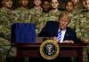 Tramp jača vojsku: Imat ćemo najsmrtonosniju tehnologiju ikad razvijenu