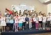U Dvorovima održan Šahovski festival