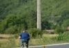 Bijeljina: Kedijem ubio mladića, mislio da je životinja