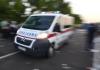 Beograd: U autobusu punom dece vozač umro za volanom