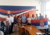 Ujedinjena Srpska Bijeljina: Predstavljeni kandidati za Skupštinu RS