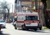 Dječak teško povrijeđen, jutros prevezen u Beograd