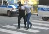 FOTO Navijači koji su učestvovali u tuči predati Tužilaštvu u Bijeljini