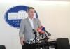 Bijeljini preko 3 miliona KM od Savjeta ministara BiH za tri godine