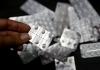 Srbija i Hrvatska povlače sa tržišta lek koji se masovno koristi