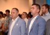 Ostavke u Uspješnoj Srpskoj zbog loših izbornih rezultata