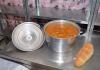 U Bijeljini 250 korisnika javne kuhinje