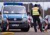 Pucnjava u Njemačkoj: Dvije osobe ubijene, povrijeđena dva policajca