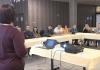 Bijeljina: Predavanje o prevenciji i liječenju patološkog kockanja