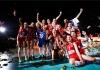 Terzić: Osvajanjem titule prvaka svijeta ostvaren dugogodišnji san