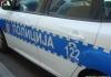 Tijelo muškarca pronađeno na obali rijeke Drine