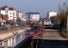 Kanal Dašnica dobija novi izgled, ali ostaje stari problem - smeće