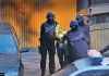 Velika akcija u Beogradu: Uhapšeno 28 osoba zbog droge i oružja