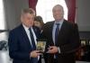 Bijeljina i Kumanovo – saradnja duga 12 godina
