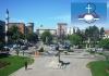 Poletan i Kisić optuženi za zloupotrebu službenog položaja