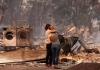 Raste broj nestalih i poginulih u katastrofi u Kaliforniji