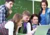 Poziv na panel diskusiju o potrebama srednjoškolaca u BiH