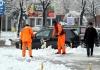 Komunalac Bijeljina: Snježne padavine neće nas iznenaditi