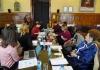 Revidiranje Protokola za borbu protiv nasilja u porodici