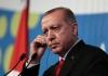 Erdogan: Evropa je pala