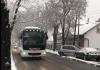"""""""Semberija transport"""" : Ni jedna linija nije otkazana, ali su moguća kašnjenja"""