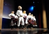 FOTO Smotra veterana okupila 700 folklorista