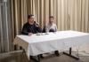 Ivan Pernar na javnoj tribini u Bijeljini, gostovanje obilježeno verbalnim konfliktom