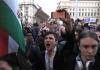 Hiljade ljudi na ulicama Budimpešte: Dosta nam je