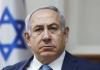 Pogrešno citiran: Izjava Netanjahua izazvala burne reakcije