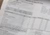 Bijeljina: Novi nameti građanima - taksa za održavanje sistema vodomjera