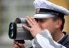Otkrivene prevare u MUP-u RS: Saobraćajni policajci uzeli na desetine hiljada maraka