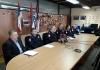 PU Bijeljina: U januaru manje krivičnih djela, više saobraćajnih nezgoda