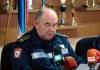 Ćosić: Očekujemo pojačan priliv ilegalnih migranata na područje Bijeljine