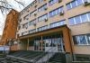 Optuženi progutao žice: Suđenje za ubistvo Siniše Glamočanina
