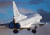 Rusija na Krim raspoređuje strateške bombardere