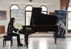 PRIMAVERA u Bijeljini okuplja 470 mladih muzičara