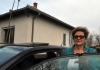 Bijeljina: Vozačku dozvolu dobila u sedamdeset i prvoj