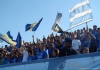 Danas prijateljska utakmica FK Radnik-OFK Bačka