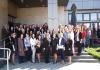 Žene DNS-a Bijeljina: DNS daje veliki prostor za žensku inicijativu