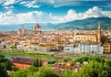 Srednjoškolci put Italije i Španije, osnovci u komšiluk