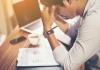 Evropske zemlje smanjuju radno vrijeme