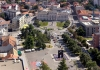 Bijeljini potvrđen status Grada sa povoljnim poslovnim okruženjem