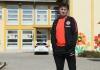 """Otac Luke Jovića o novom klubu: """"Kad bi se ja pitao igrao bi za…."""""""