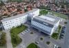 Revizori otkrili da je bolnica u Bijeljini koštala više od 36 miliona evra
