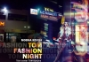 Tom Fashion Night Bijeljina